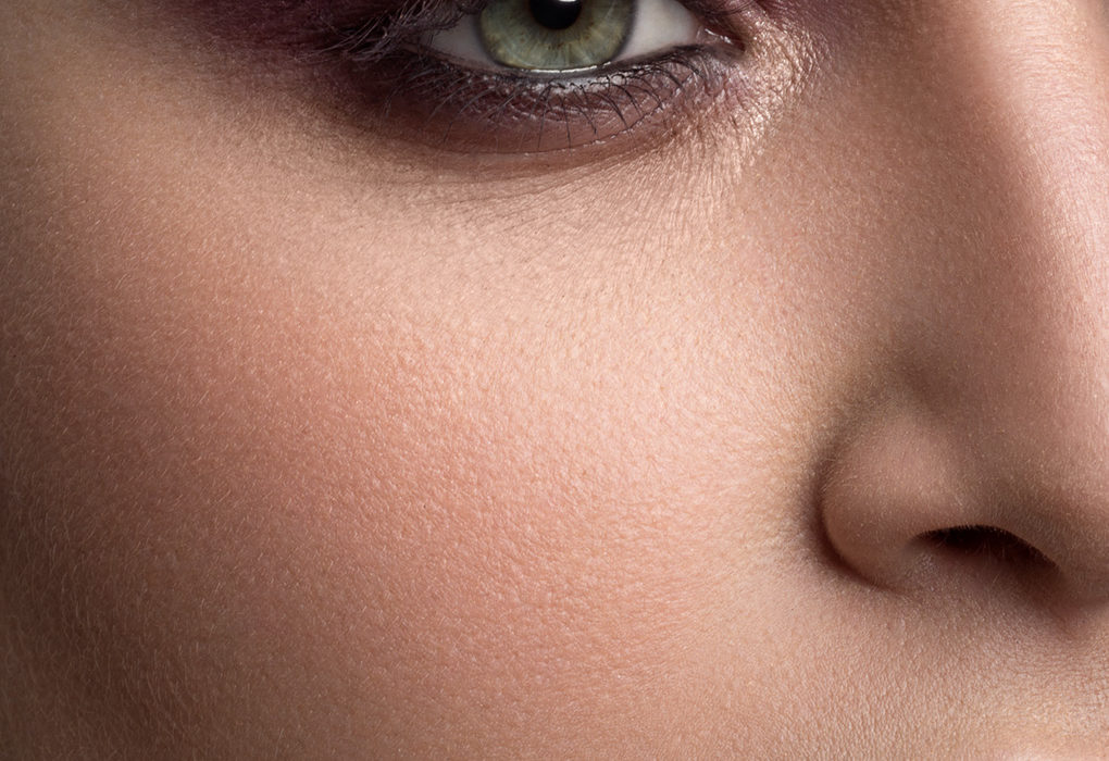 Photography: Audrey Bieber (FR); Retouching: Adrian Alexander for Ad Retouch Studio
