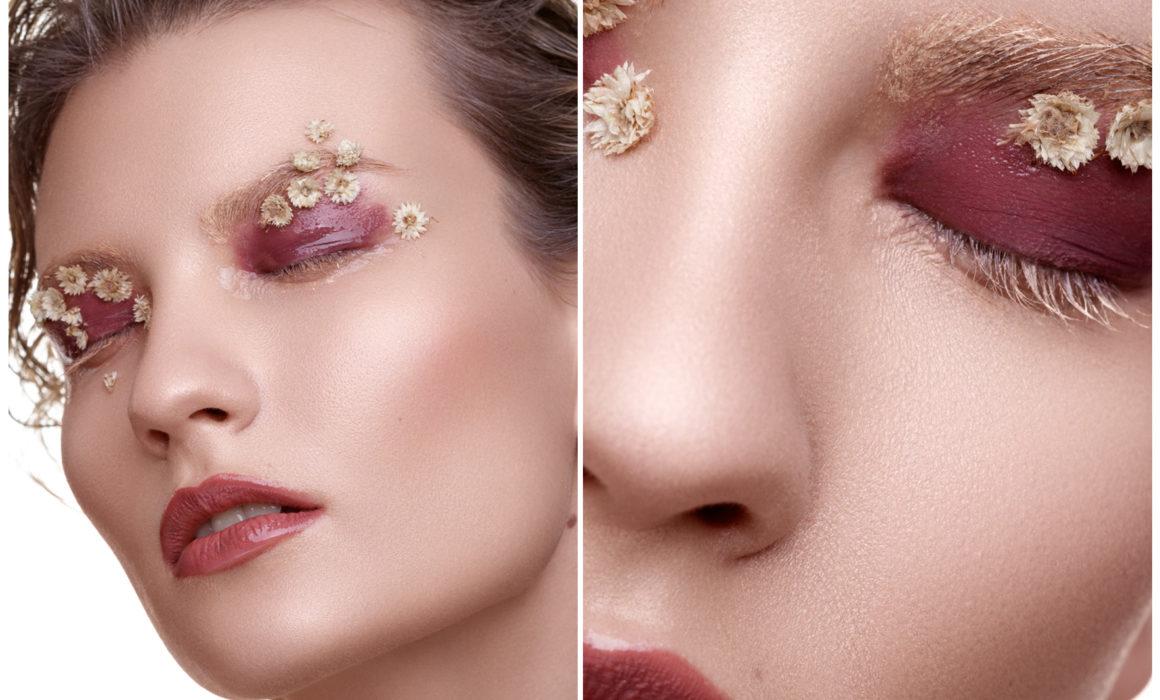 Photography: Krzysztof Halaburda (PL); Retouching: Adrian Alexander for Ad Retouch Studio