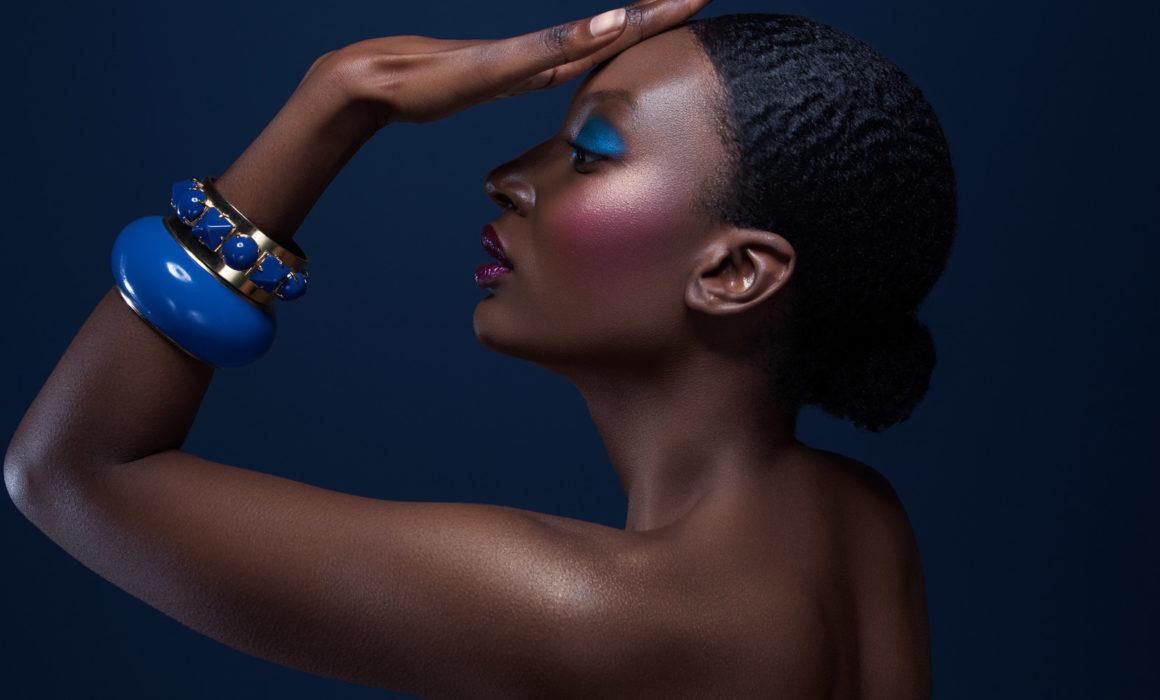 Art direction: Simone Zbinden; Retouching: Adrian Alexander for Ad Retouch Studio
